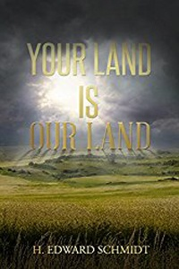 Your Land is OUr Land 200x300
